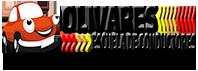 Escuela de Conductores Olivares
