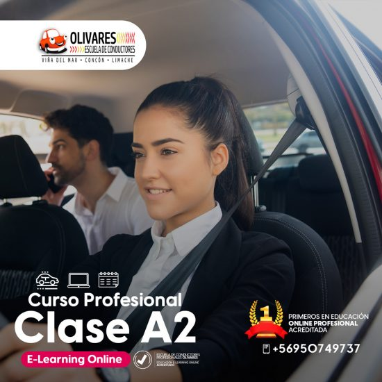 Mayor-Curso-Clase-Profesional-A2