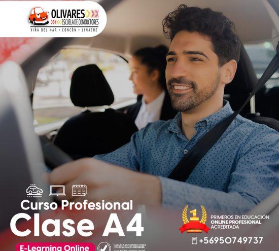 Mayor-Curso-Clase-Profesional-A2-mas-A4